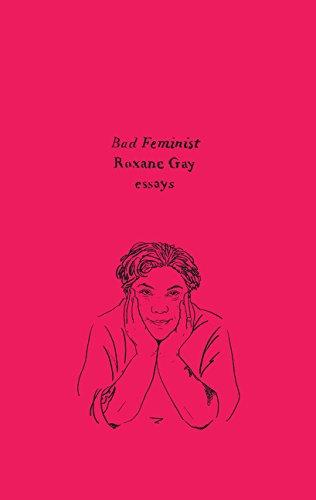 9780062695697: Bad Feminist: Essays