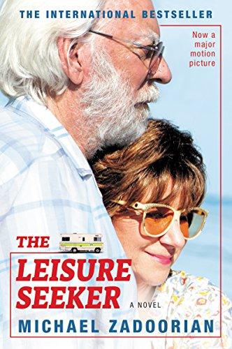 9780062696861: The Leisure Seeker