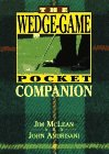 The Wedge-Game Pocket Companion: McLean, Jim