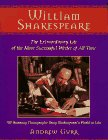 9780062730138: William Shakespeare: The Extraordinary Life of the Most Successful Writer of All Time