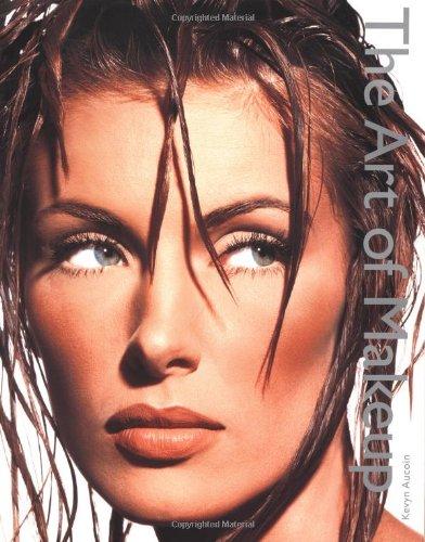 9780062730428: The Art of Makeup