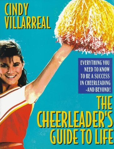 9780062732910: The Cheerleader's Guide to Life