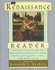 9780062735034: The Renaissance Reader