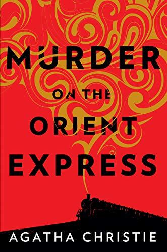 9780062838629: Murder on the Orient Express: A Hercule Poirot Mystery (Hercule Poirot Mysteries)