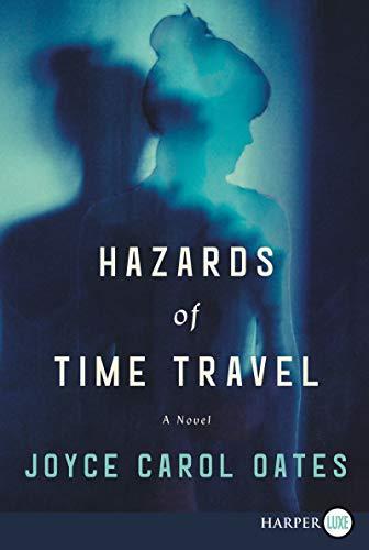 9780062861009: Hazards of Time Travel