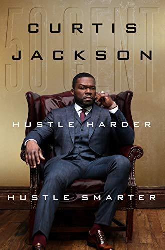 9780062953803: Hustle Harder, Hustle Smarter