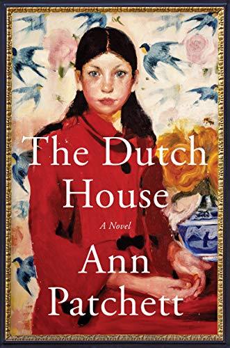 9780062963673: The Dutch House