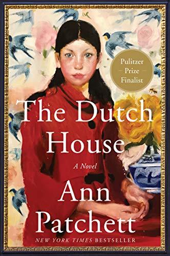 9780062963680: The Dutch House
