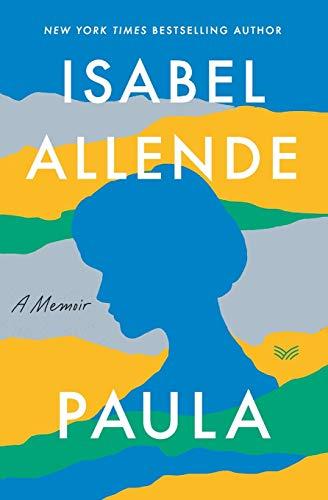 9780063021792: Paula: A Memoir