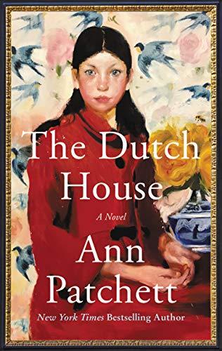 9780063023390: The Dutch House: A Novel