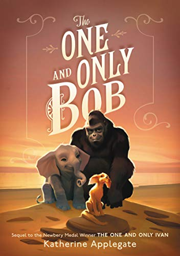 TheOneandOnlyBob Format: Paperback: Castelao,Patricia