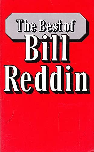 9780063120709: The Best of Bill Reddin
