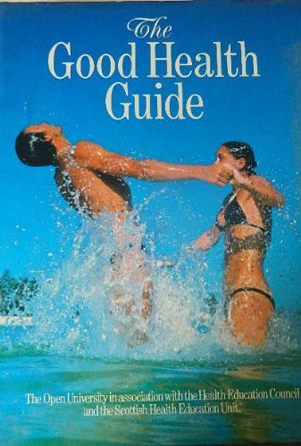 9780063181502: Good Health Guide
