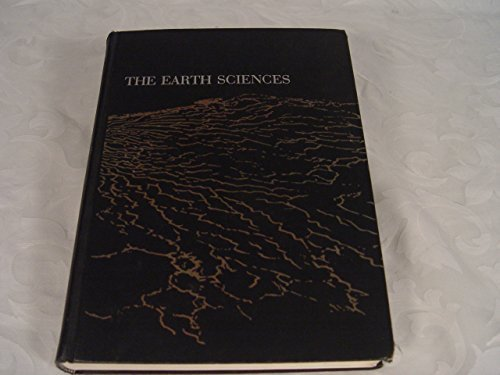 9780063565005: Earth Sciences