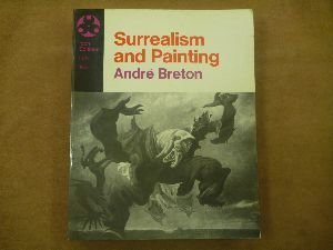 9780064300247: Surrealism and Painting