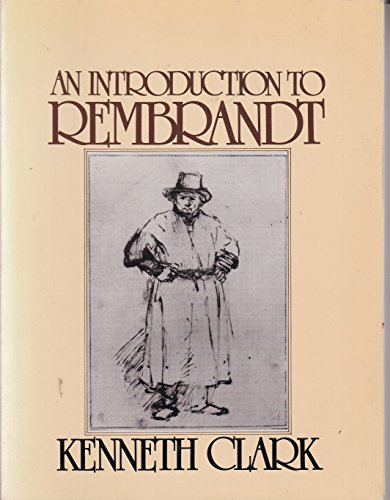 9780064300926: Introduction to Rembrandt