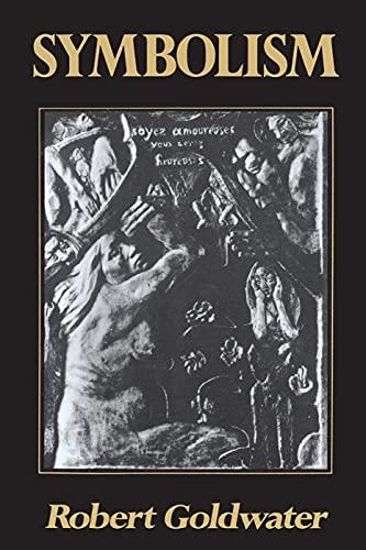 9780064300957: Symbolism (Icon Editions)