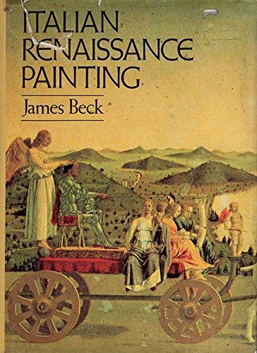 9780064303828: Italian Renaissance Painting (Icon)
