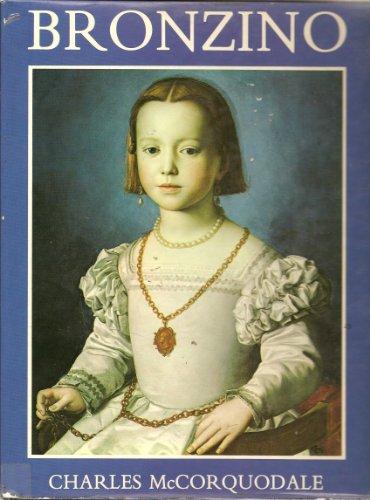 9780064304504: Bronzino (Icon editions)
