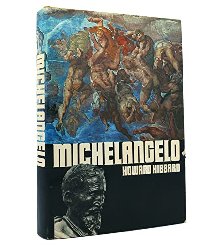 9780064333238: Michelangelo (Icon editions)