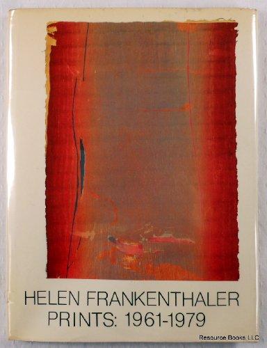 9780064340205: Prints, 1961-79 (Icon)