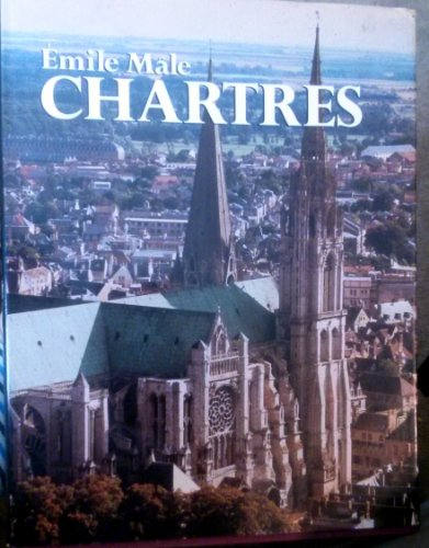 Chartres: Male, Emile
