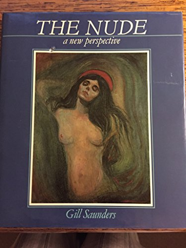 9780064385084: The Nude: A New Perspective (ICON EDITIONS)