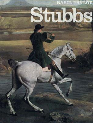 9780064386135: Stubbs (Icon editions)