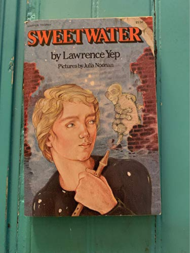 9780064401357: Sweetwater