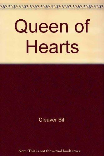 9780064401968: Queen of Hearts