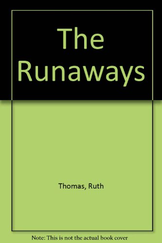 9780064403009: Title: The Runaways
