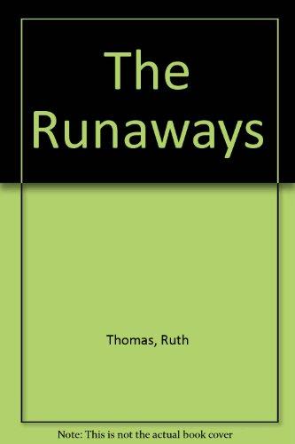 9780064403009: The Runaways