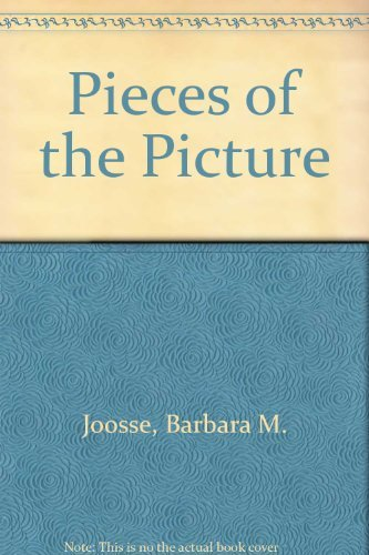 9780064403108: Pieces of the Picture