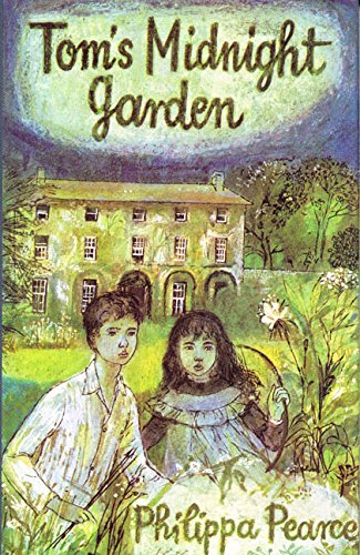 9780064404457: Tom's Midnight Garden