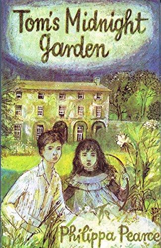 Tom\'s Midnight Garden
