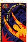 9780064404648: Where Angels Glide at Dawn: New Stories from Latin America