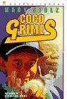 9780064405126: Coco Grimes