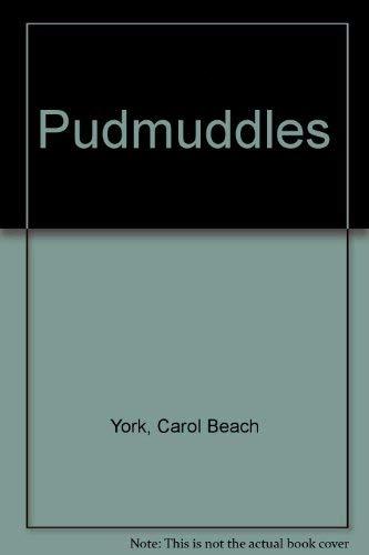 9780064405270: Pudmuddles