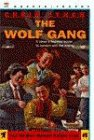 9780064406598: The Wolf Gang (He-Man Women Hater's Club)