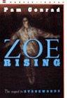 9780064406871: Zoe Rising