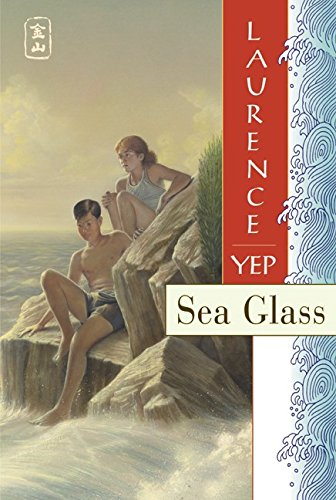 9780064410038: Sea Glass: Golden Mountain Chronicles: 1970
