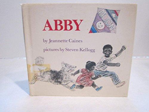 9780064430494: Abby