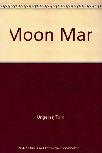 9780064430524: Moon Man