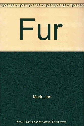 9780064431002: Fur