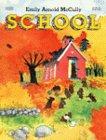 9780064432337: School
