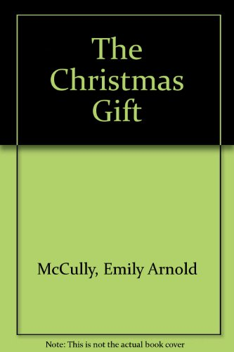 9780064433075: The Christmas Gift