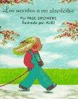 9780064434188: Listening Walk, The (Spanish edition): Los sonidos a mi alrededor
