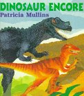 9780064434652: Dinosaur Encore