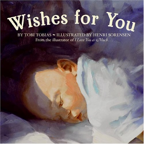 9780064437301: Wishes for You