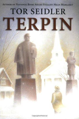9780064437554: Terpin